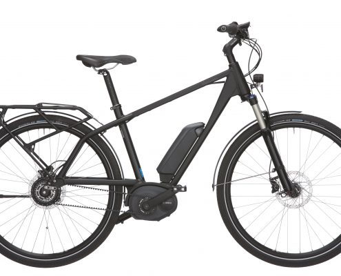 charger-nuvinci-hs-2017-1